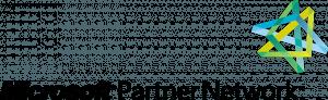 logo_microsoftpartnernetwork_680x208